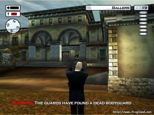hitman-2-silent-assassin-521873277101