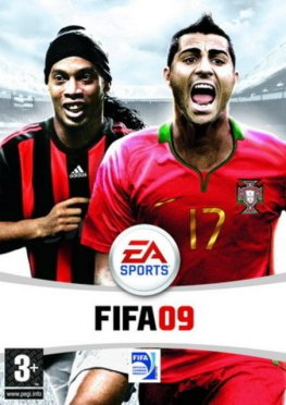 FIFA09set