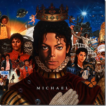 a_michael_cover