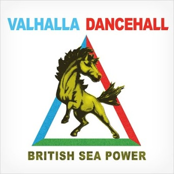 https://thewarmcoffee.files.wordpress.com/2011/01/british-sea-power-valhalla-dancehalla.jpg?w=300