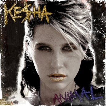 https://thewarmcoffee.files.wordpress.com/2011/01/kesha-animal.jpg?w=300