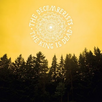 https://thewarmcoffee.files.wordpress.com/2011/01/the-decemberists-the-king-is-dead-2011_musicasocial.jpg?w=300
